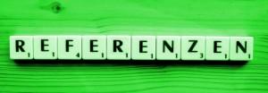Referenzen-Koeln-finanzberatung