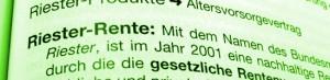 Riester_Rente_Koeln_2