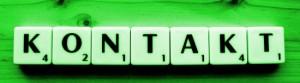 kontakt-finanzberatung-koeln