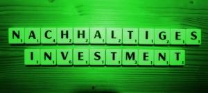 nachhaltiges_Investment_Koeln